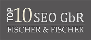 Webdesign - SEO Steuerberater